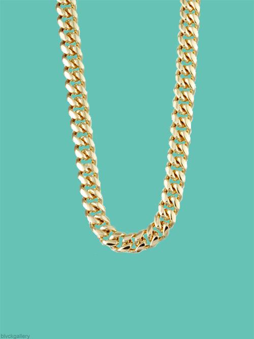 1 Chainz