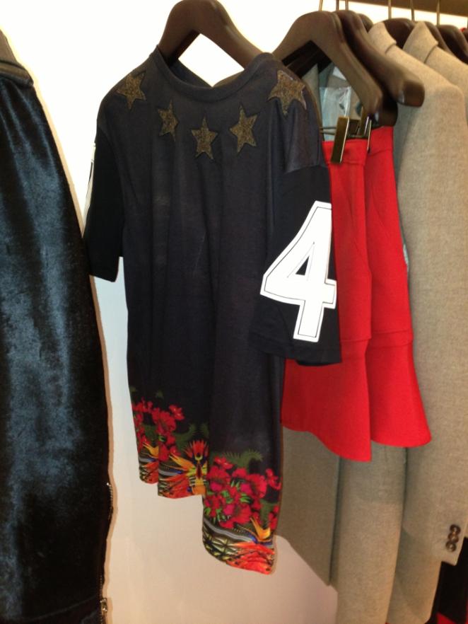 Givenchy #4