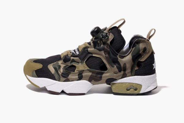 reebok-bape-mita-sneakers-insta-pump-fury-og-camo-1-600x400