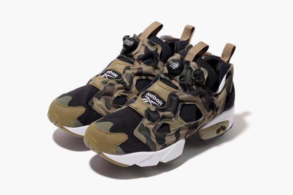 reebok-bape-mita-sneakers-insta-pump-fury-og-camo-2-600x400
