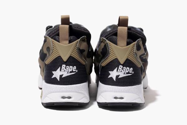 reebok-bape-mita-sneakers-insta-pump-fury-og-camo-3-600x400