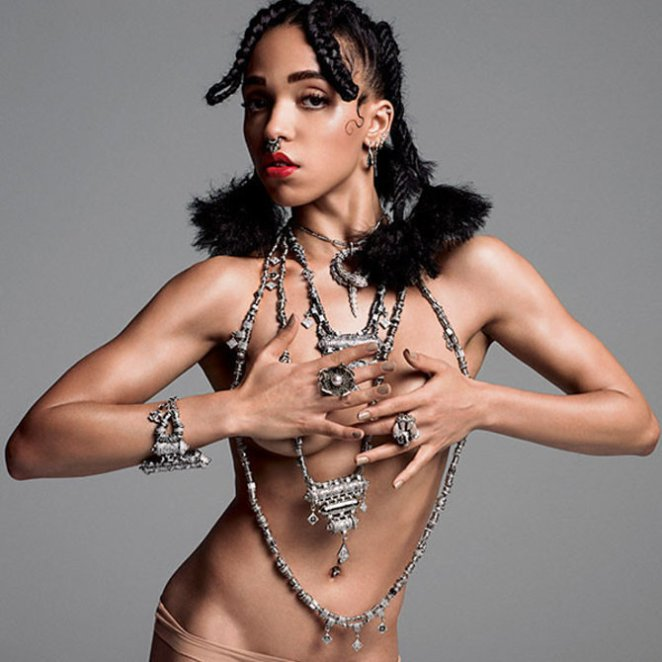 rs_600x600-150105084945-600.FKA-Twigs-V-Magazine-JR1-1515