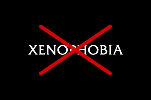 xeno-580x386