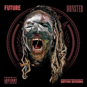 Future_Monster