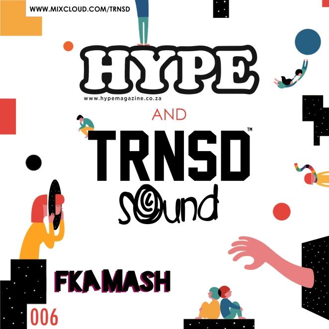 TRNSD x HYPE_mash.jpg